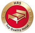 Hotel Krone in Bretten auf HRS Deutschland