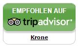 Hotel Krone in Bretten auf Tripadvisor